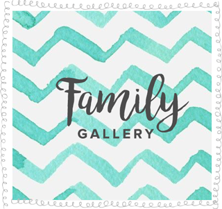 family_gallery_button