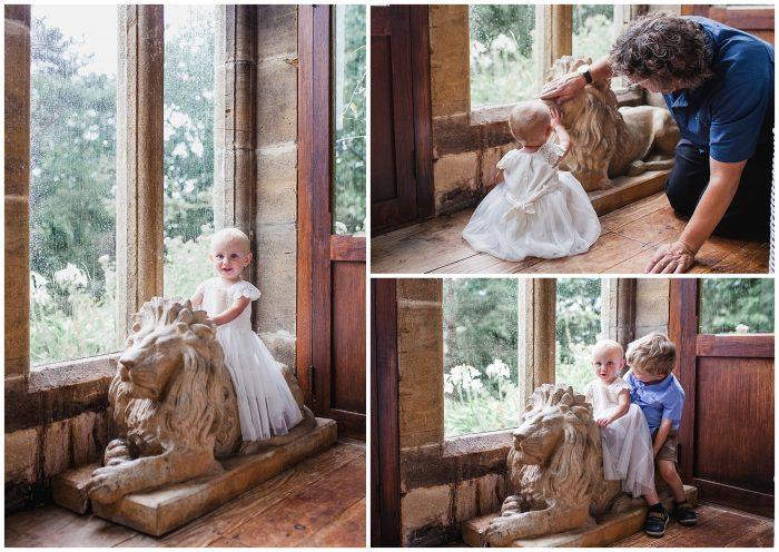 Colmers Hill Wedding symondsbury Manor Dorset Photographer